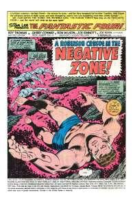 Fantastic Four 179-01