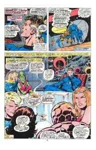 Fantastic Four 179-04