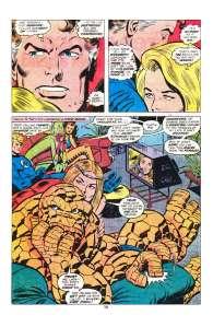 Fantastic Four 179-06