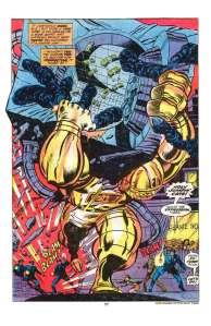 Fantastic Four 179-11