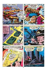 Fantastic Four 179-14