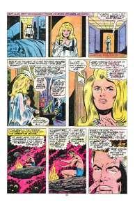Fantastic Four 179-16