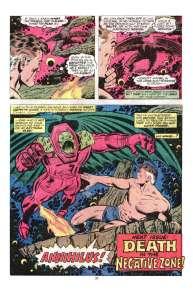 Fantastic Four 179-17