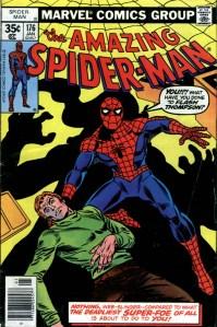 Amazing Spiderman 176-00fc