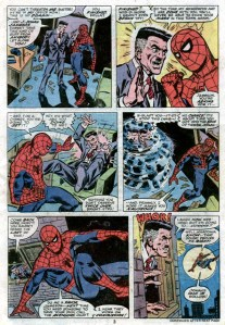 Amazing Spiderman 176-03