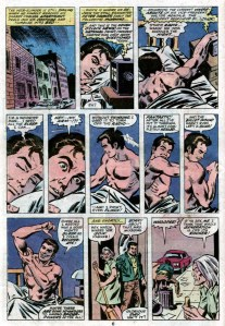 Amazing Spiderman 176-04