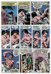 Amazing Spiderman 176-04