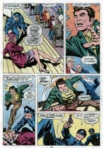Amazing Spiderman 176-06