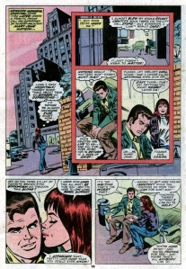 Amazing Spiderman 176-08