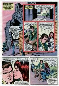 Amazing Spiderman 176-08