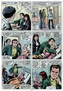 Amazing Spiderman 176-09