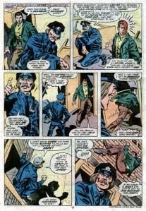 Amazing Spiderman 176-11