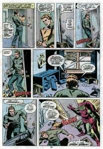Amazing Spiderman 176-13