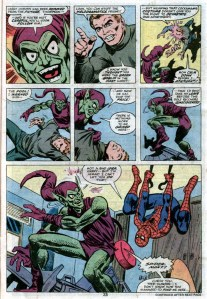 Amazing Spiderman 176-14