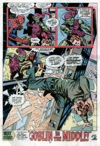 Amazing Spiderman 176-19