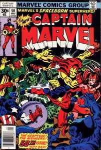 Captain Marvel #50_00