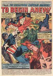 Captain Marvel #50_01