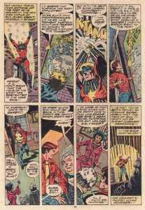 Captain Marvel #50_08