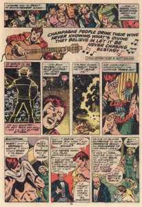 Captain Marvel #50_09