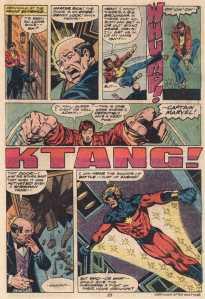 Captain Marvel #50_14