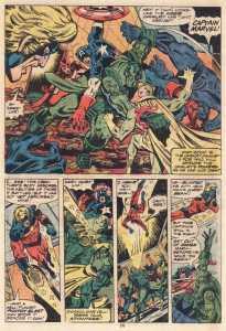 Captain Marvel #50_15