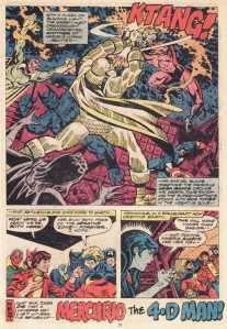Captain Marvel #50_18jpg