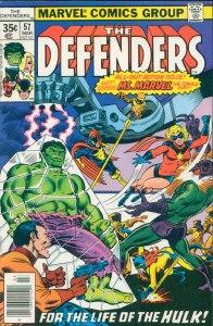 Defenders057-00fc