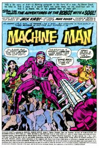 MachineMan01-02
