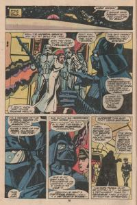 Marvel Star Wars 01 pg06