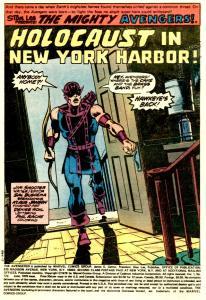 Avengers 172-01