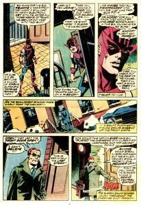 Avengers 172-02
