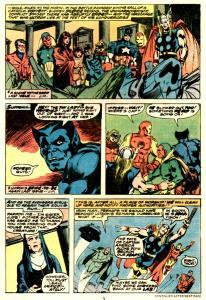 Avengers 172-03