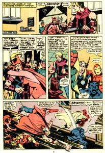 Avengers 172-04