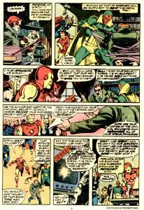 Avengers 172-05