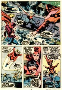Avengers 172-07