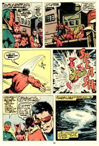 Avengers 172-15