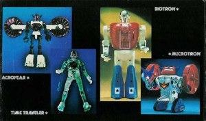 micronauts_toy2