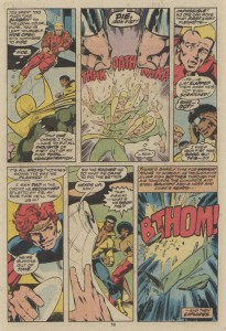Power Man & Iron Fist #50 - 10