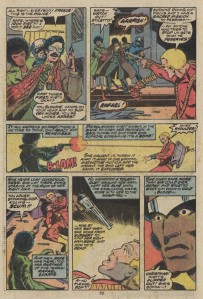 Power Man & Iron Fist #50 - 17