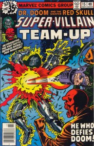 Super-Villain_Team-Up_15-01