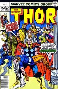 Thor_274-00