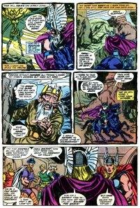 Thor_274-09