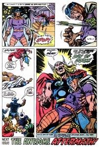 Thor_274-17