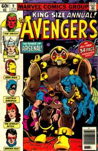 Avengers Annual 09_00