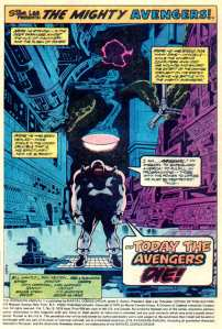 Avengers Annual 09_01