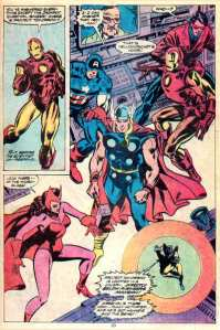 Avengers Annual 09_17