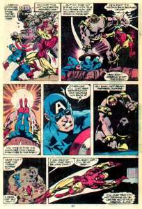 Avengers Annual 09_27