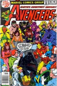 avengers181-00
