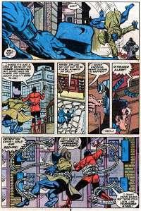avengers181-03