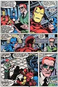 avengers181-08